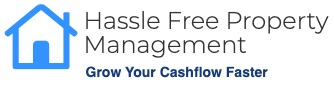 Hassle_Free_Property_Management___Master_Leasing_Seminar_–_Hassle_Free_Property_Management