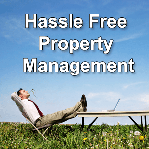 Hassle_Free_Property_Management